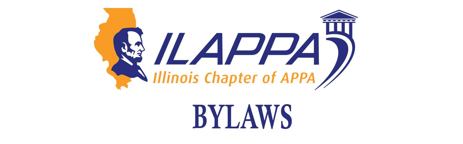 ILAPPA Bylaws